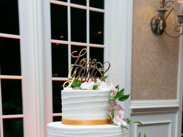Tmx 665kristendemartino10 27 18 51 101933 V1 Brick, NJ wedding catering