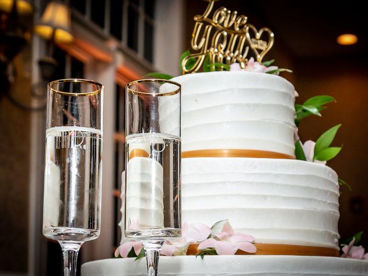 Tmx 668kristendemartino10 27 18 51 101933 V1 Brick, NJ wedding catering