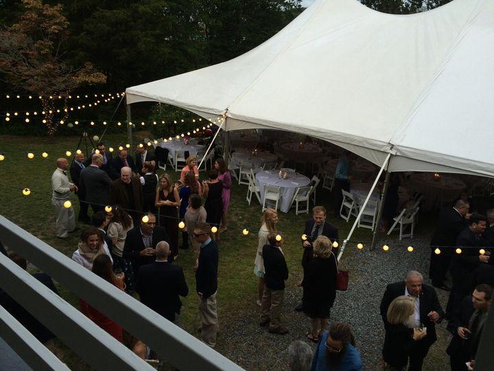 Tmx Img 0211 51 101933 Brick, NJ wedding catering