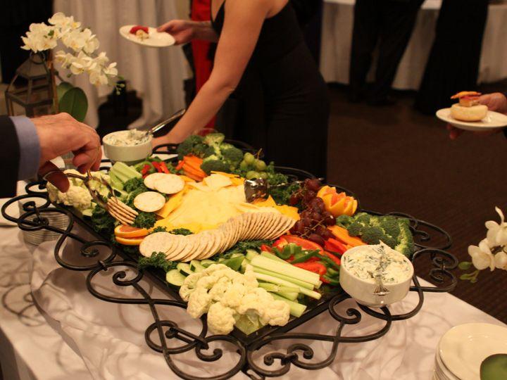 Tmx Img 0455 51 101933 V2 Brick, NJ wedding catering