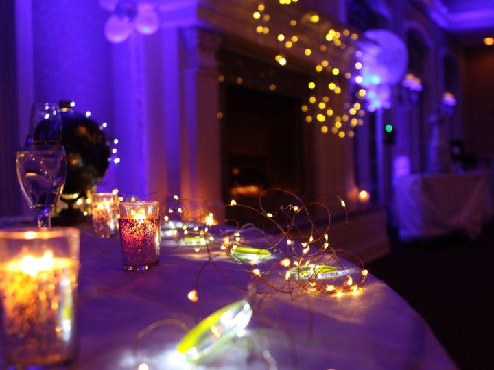 Tmx Img 0552 51 101933 V1 Brick, NJ wedding catering