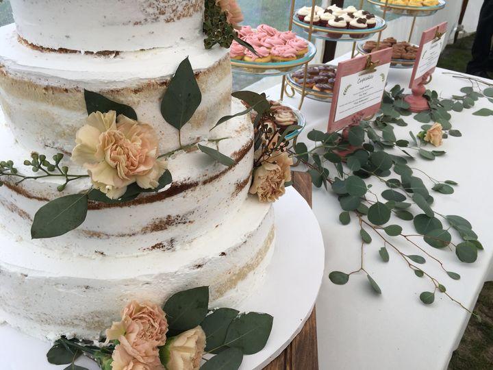 Tmx Img 0927 51 101933 V1 Brick, NJ wedding catering