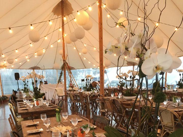 Tmx Img 0942 51 101933 V1 Brick, NJ wedding catering