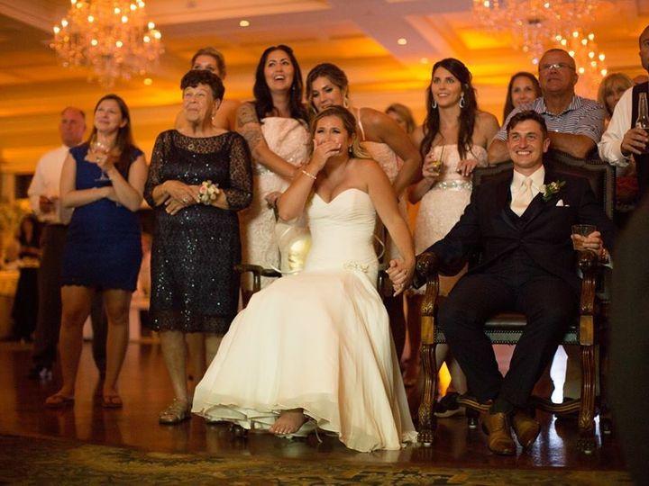 Tmx Img 1492 1 51 101933 V1 Brick, NJ wedding catering