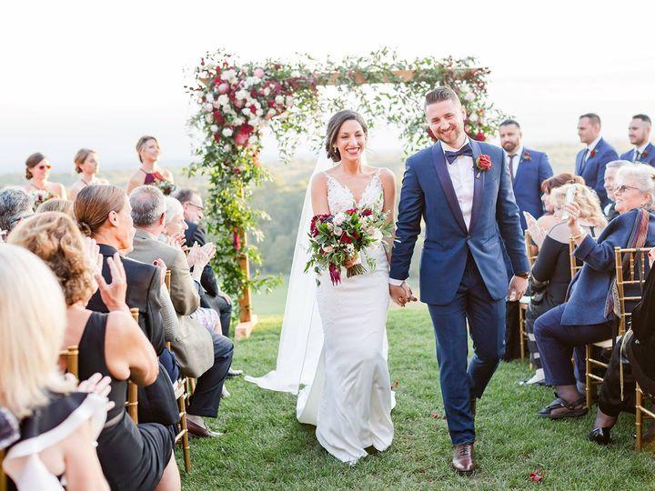 Tmx Matt Tux 51 1031933 Trenton, NJ wedding dress