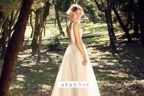 Afarose