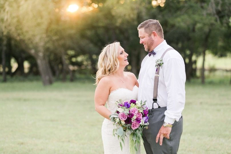 honey creek ranch wedding pictures0259