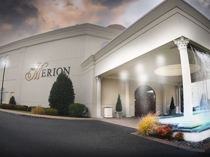 Tmx 1460570757538 Pin 10 Riverton, NJ wedding venue