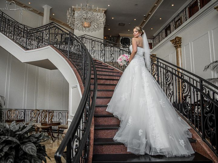 Tmx 1460654926099 Weddingwire Riverton, NJ wedding venue