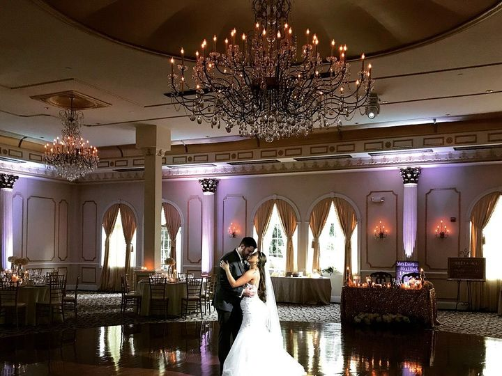 Tmx 1531930288 0c89563599c540a2 1531930287 9f53d35d0815ea2c 1531929802516 5 Wedding Wire Riverton, NJ wedding venue
