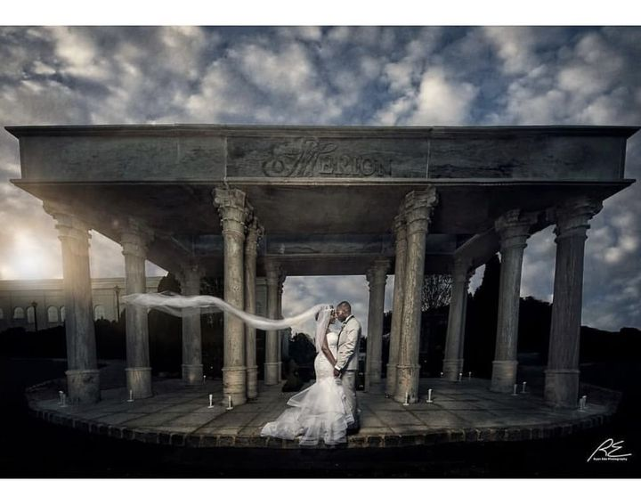 Tmx 1531930344 8f4caba36f5ea101 1531930343 A8326b2fd5ad7f74 1531929858100 6 Wedding Wire 5 Riverton, NJ wedding venue