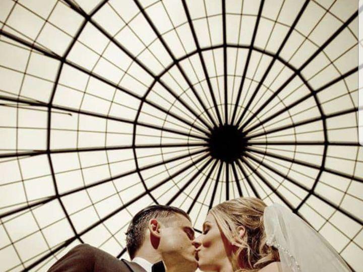 Tmx 1531930839 05a794e9a761669a 1531930838 Bdf96906f413f8e6 1531930352612 10 Wedding Wire 9 Riverton, NJ wedding venue
