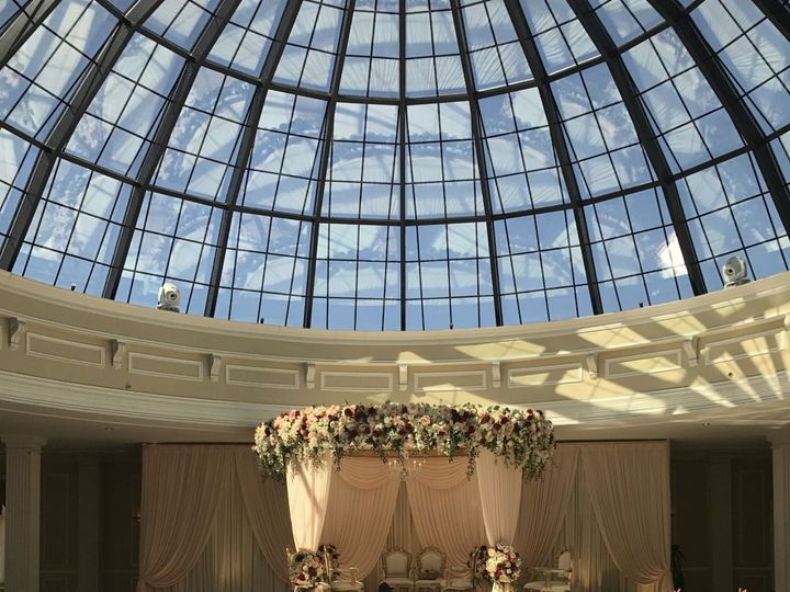 Tmx 1531942984 748cf9b176c41ca4 1531942983 Bbc92d71e9334eaa 1531942496827 3 Wedding Wire 11 Riverton, NJ wedding venue