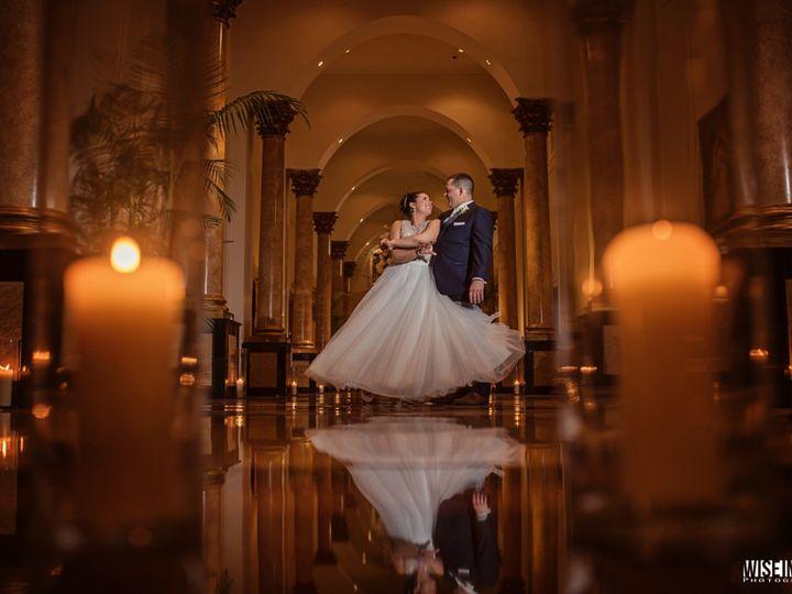 Tmx Anna Brian Grand Hallway 51 2933 158103670759795 Riverton, NJ wedding venue
