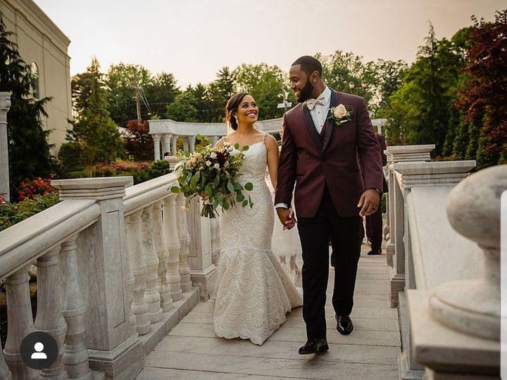 Tmx Bridge 51 2933 158102934145804 Riverton, NJ wedding venue
