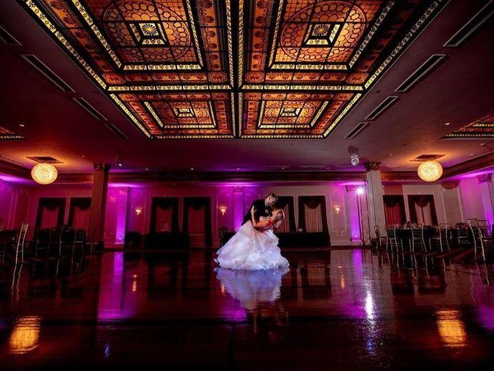 Tmx Empire Shelly Nick 51 2933 158102934183268 Riverton, NJ wedding venue