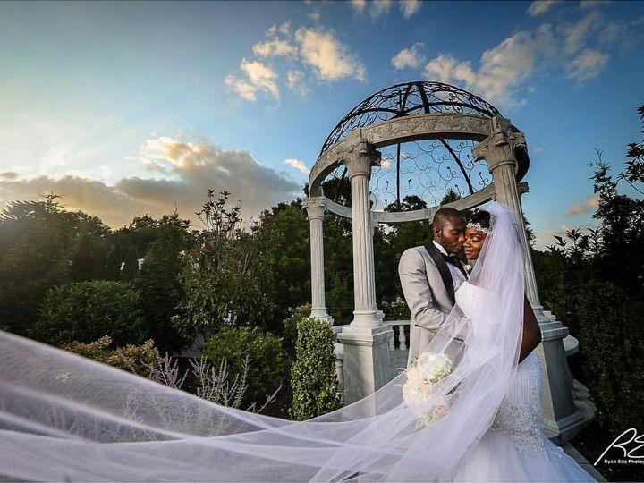 Tmx Gazebo Dramatic Veil 51 2933 158102934832824 Riverton, NJ wedding venue
