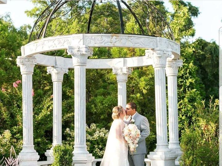 Tmx Gazebo Kristen Mario 51 2933 158102934399018 Riverton, NJ wedding venue