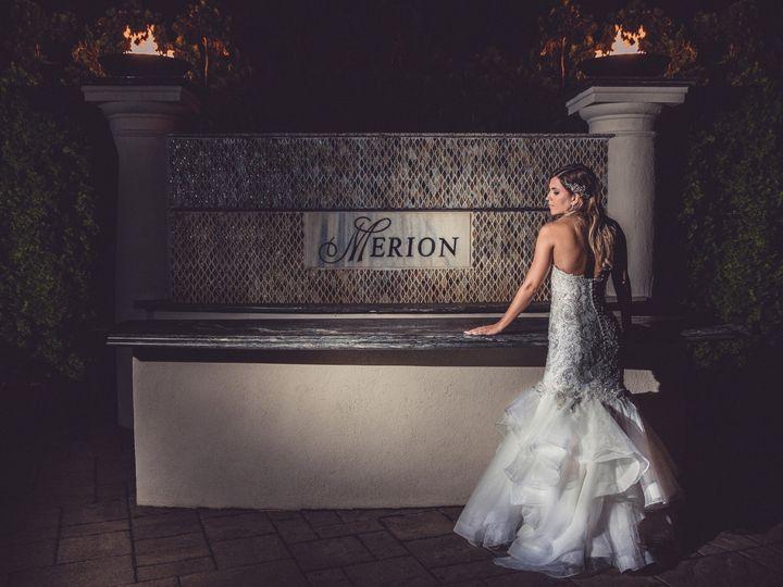 Tmx Merion Outside Bar 51 2933 158102934893037 Riverton, NJ wedding venue