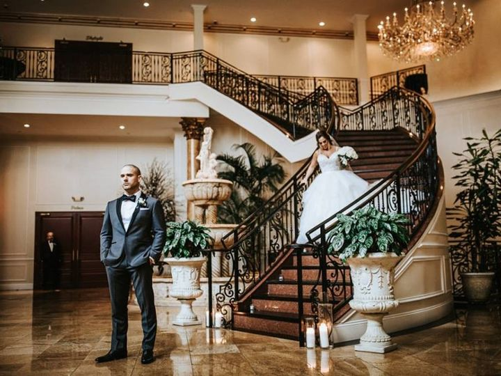 Tmx Minton First Look 51 2933 158102934917449 Riverton, NJ wedding venue