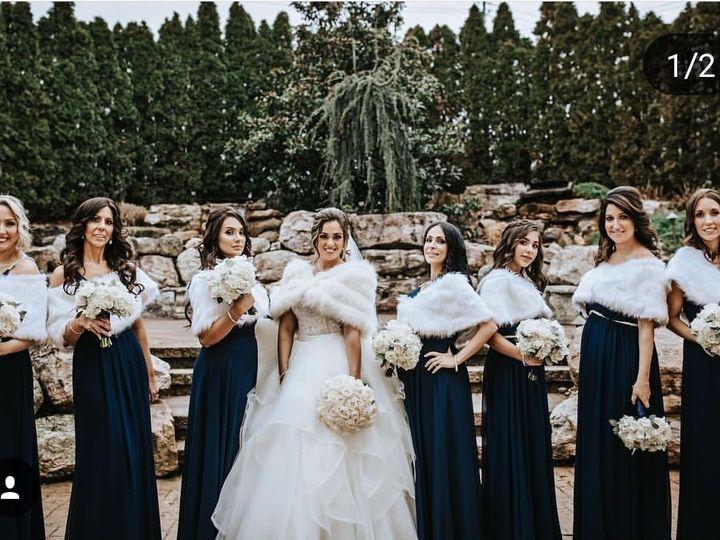 Tmx Minton Ladies In South Patio 51 2933 158102934664625 Riverton, NJ wedding venue