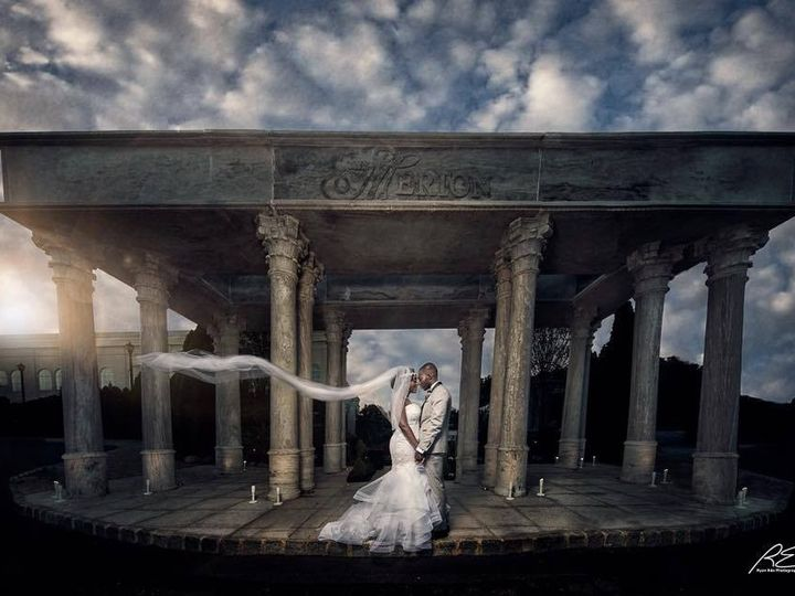 Tmx North Garden Ryan Eda Shot 51 2933 158102935015395 Riverton, NJ wedding venue