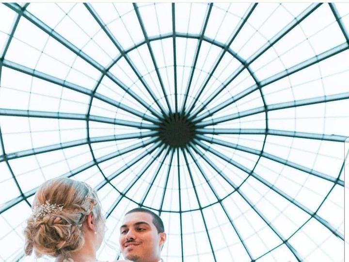 Tmx Skylight Kristen Mario 51 2933 158102935252415 Riverton, NJ wedding venue