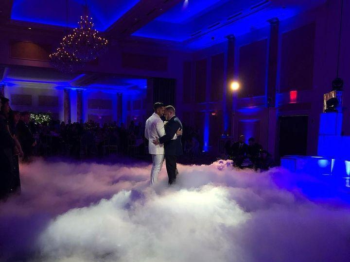 Tmx Smith Dancing On Cloud 51 2933 158102935520582 Riverton, NJ wedding venue