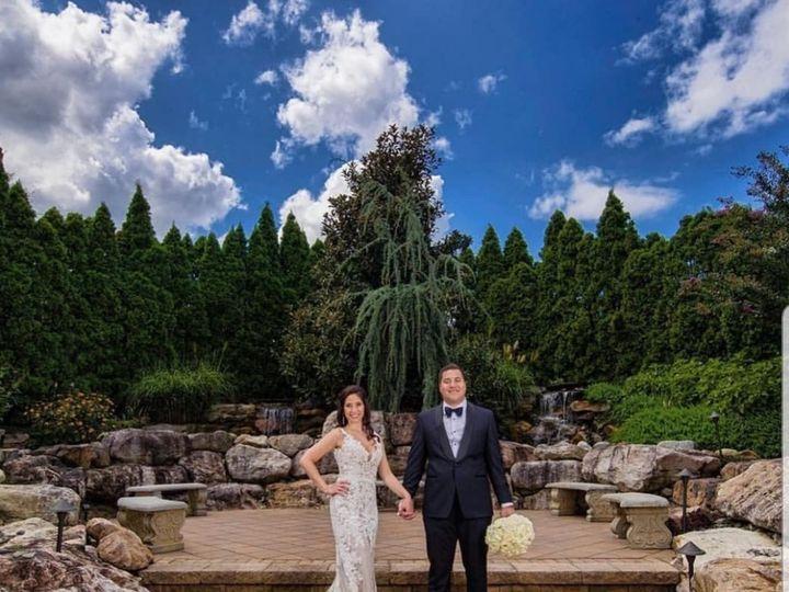 Tmx South Patio Stairs 51 2933 158102936272432 Riverton, NJ wedding venue