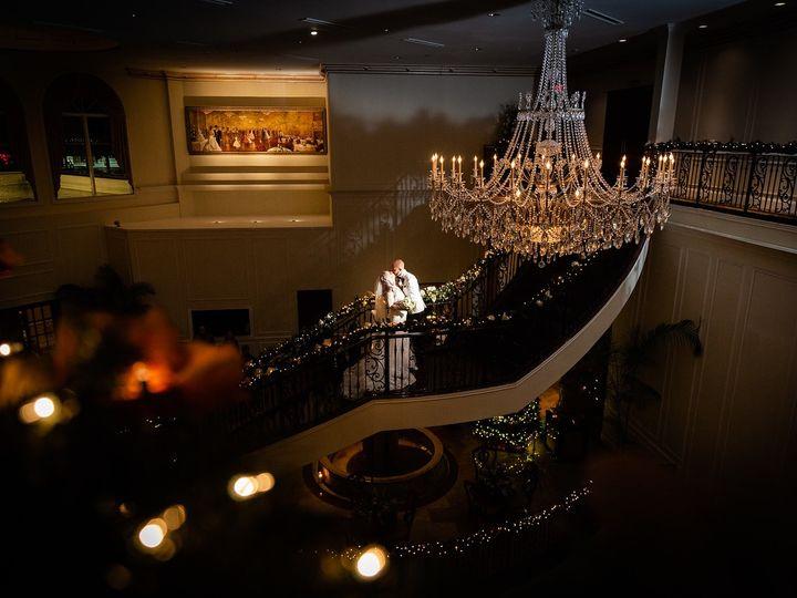 Tmx Staircase In The Dark 51 2933 158102935563986 Riverton, NJ wedding venue