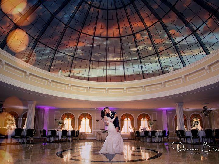 Tmx Sunset In Skylight 51 2933 158102935779234 Riverton, NJ wedding venue