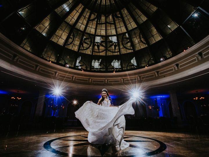 Tmx Twirling Bride 51 2933 158102935561394 Riverton, NJ wedding venue