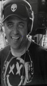 DJ Piblet
