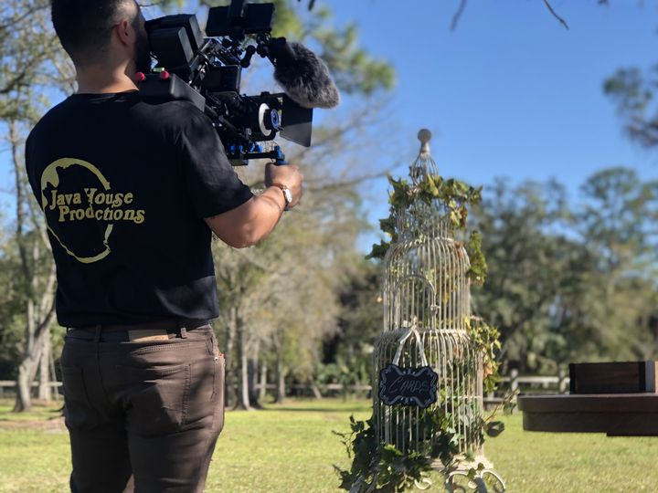 Tmx Img 2608 51 1902933 159581547661692 Vero Beach, FL wedding videography