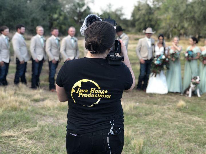 Tmx Img 8395 51 1902933 159581547789405 Vero Beach, FL wedding videography