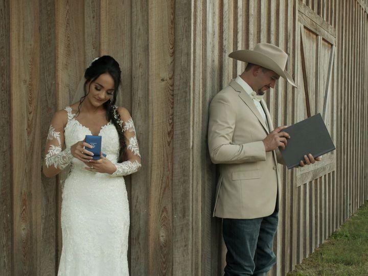 Tmx Vlcsnap 2020 07 22 11h46m20s587 51 1902933 159581874119556 Vero Beach, FL wedding videography