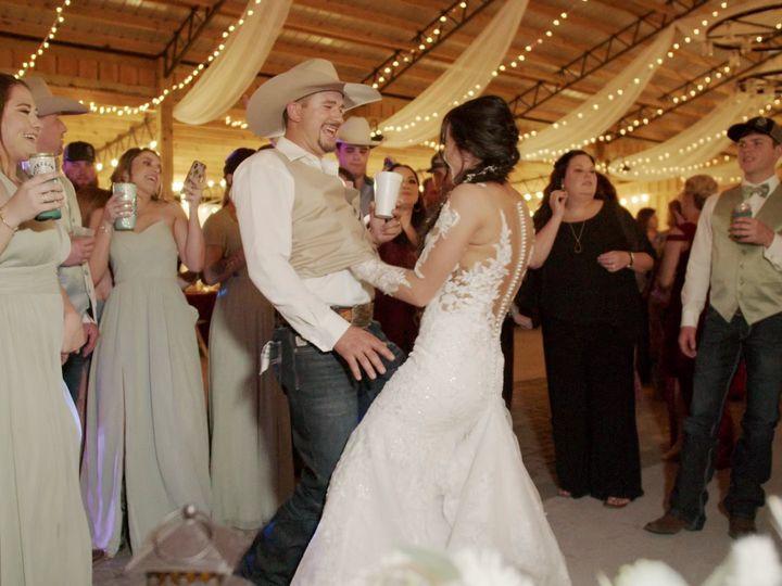 Tmx Vlcsnap 2020 07 22 11h57m36s201 51 1902933 159581874118090 Vero Beach, FL wedding videography