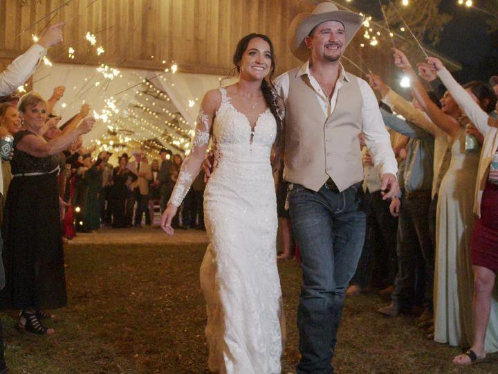 Tmx Vlcsnap 2020 07 22 11h59m50s480 51 1902933 159581874165156 Vero Beach, FL wedding videography