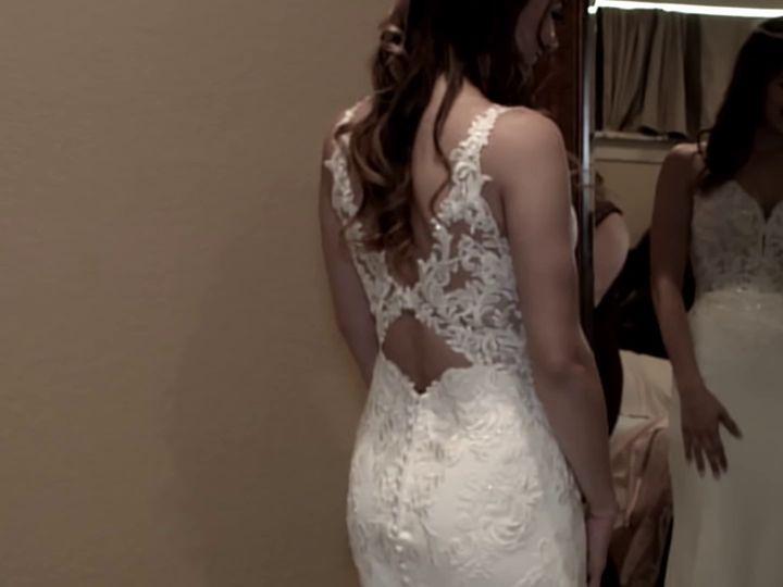 Tmx Vlcsnap 2020 07 22 13h01m21s503 51 1902933 159581872651514 Vero Beach, FL wedding videography
