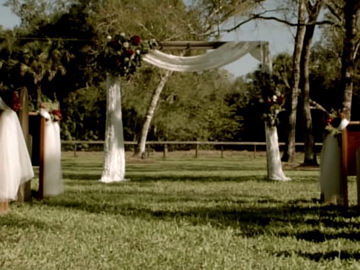 Tmx Vlcsnap 2020 07 22 13h02m01s979 51 1902933 159581872625156 Vero Beach, FL wedding videography