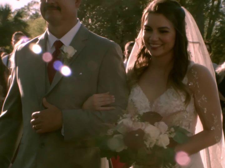 Tmx Vlcsnap 2020 07 22 13h02m33s811 51 1902933 159581872688293 Vero Beach, FL wedding videography