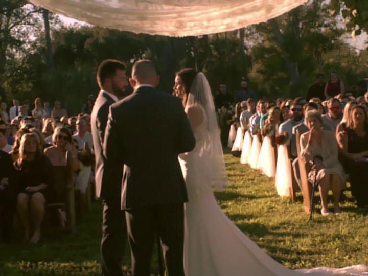 Tmx Vlcsnap 2020 07 22 13h02m49s269 51 1902933 159581872692184 Vero Beach, FL wedding videography