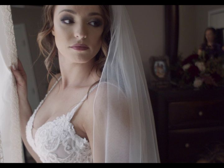 Tmx Vlcsnap 2020 07 22 13h09m03s736 51 1902933 159581875372983 Vero Beach, FL wedding videography