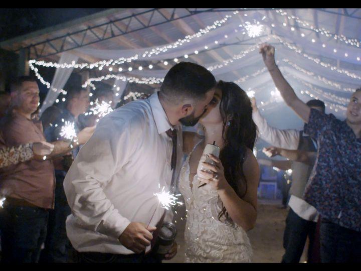 Tmx Vlcsnap 2020 07 22 13h12m46s725 51 1902933 159581875641199 Vero Beach, FL wedding videography