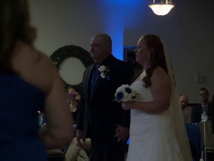 Tmx Vlcsnap 2020 07 26 23h03m43s772 51 1902933 159581959784412 Vero Beach, FL wedding videography