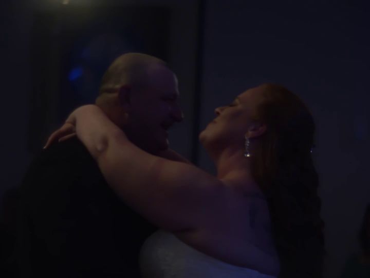 Tmx Vlcsnap 2020 07 26 23h04m18s456 51 1902933 159581959737560 Vero Beach, FL wedding videography
