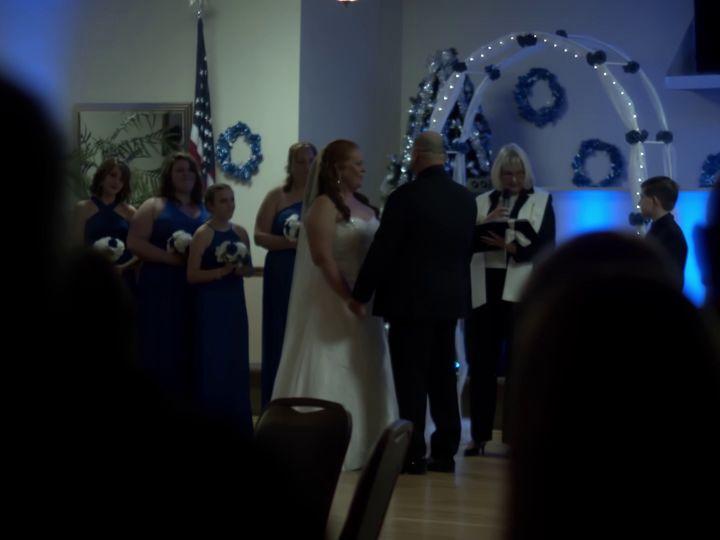 Tmx Vlcsnap 2020 07 26 23h06m28s269 51 1902933 159581959753156 Vero Beach, FL wedding videography