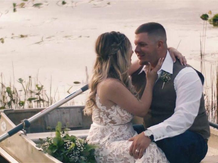 Tmx Vlcsnap 2020 07 26 23h08m19s050 51 1902933 159581962671272 Vero Beach, FL wedding videography