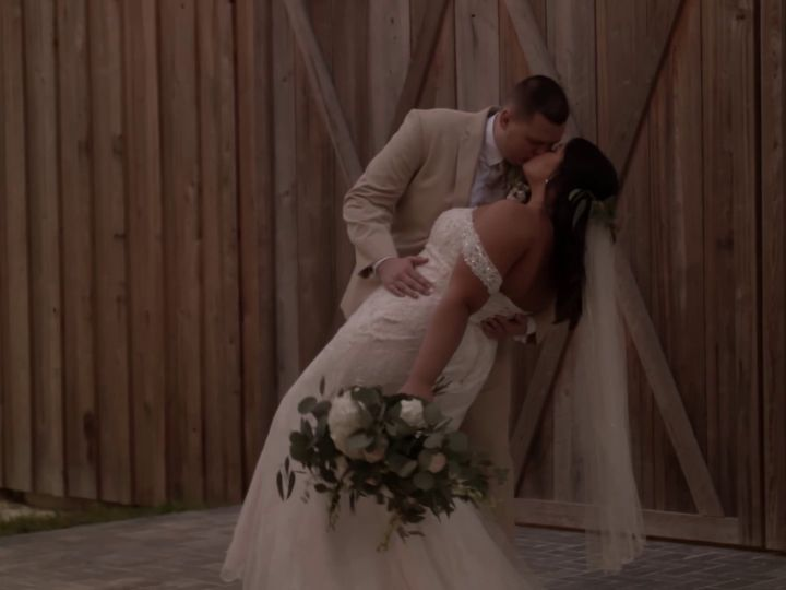 Tmx Vlcsnap 2020 07 26 23h11m56s417 51 1902933 159581965317305 Vero Beach, FL wedding videography