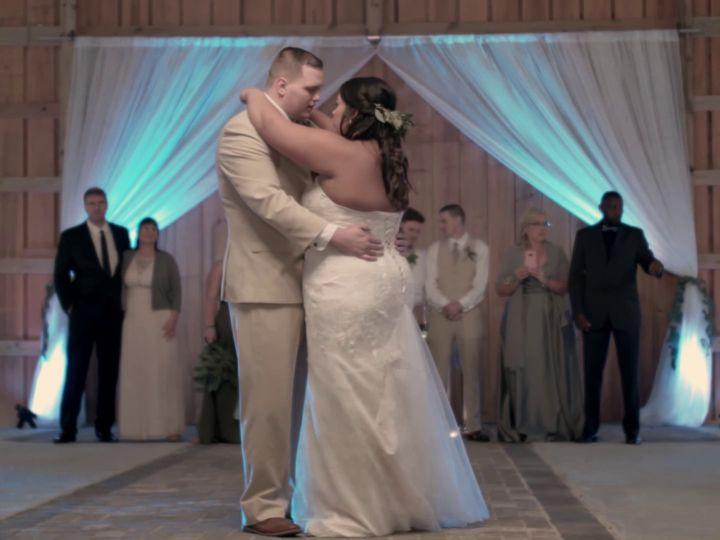 Tmx Vlcsnap 2020 07 26 23h12m10s600 51 1902933 159581965340465 Vero Beach, FL wedding videography